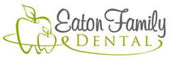 Eaton Family Dental