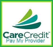 carecredit-payonline
